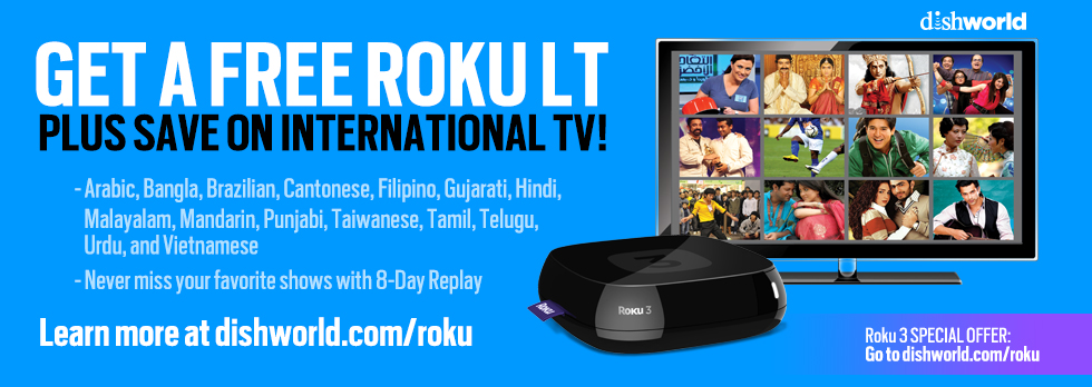 roku 2 hook up To connect a roku to a tv, connect an audio/video cable to the output on the device and the corresponding input on the tv to set up the device, connect it to the internet, turn it on and follow the.
