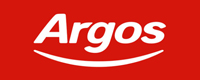 Buy Roku on Argos