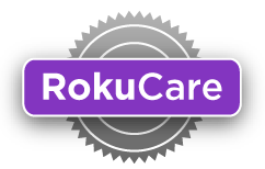 RokuCare
