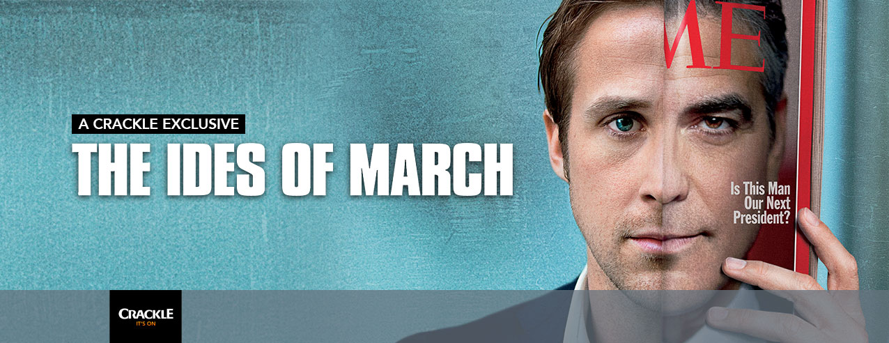 Ides Of March News: Biggest Channel Lineup